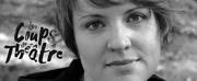 Amélie Bergeron Appointed Artistic Co-Director of Festival Les Coups de Thé& Photo
