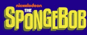 THE SPONGEBOB MUSICAL Tour to Close Due to the Current Health Crisis