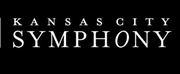 Kansas City Symphony Guarantees No Changes to Musician Salaries and Benefits Through Current 2019/20 Season