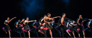 The Astana Ballet Theatre Has Completed its Eighth Theatrical Season