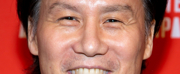 BD Wong to be the First Guest on Live & In Colors BE OUR GUEST Weekly Interactive Happy Hour