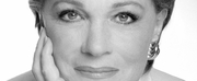 Julie Andrews Joins STORY TIME with Bay Street Theater Photo