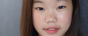 Lauren Yeobin Park Lands the Role of Tiny Tim in Bergen Performing Arts Center\