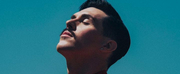 Sam Sparro Shared Music Video for Single \