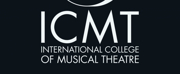 Musical Theatre Education Option Announced For Those Living in the EU Post-Brexit Photo
