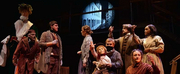 Join A Livestream and Talk Back for Centenary Stage Companys A CHRISTMAS CAROL Photo