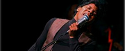 REMEMBERING JAMES- The Life And Music Of James Brown Returns To Sacramento