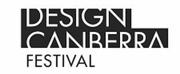 DESIGN Canberra Announces 2020 Programme Photo