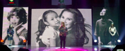 VIDEO: Lea Salonga Shares Stories Behind Her Most Iconic Pieces of Clothing in WHEN I SHIN Photo