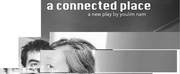 The Clemente Presents Youlim Nams New Play A CONNECTED PLACE