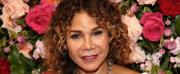 Daphne Rubin-Vega to Receive 2021 Sing for Hope Art for All Award