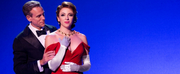 Broadway Beyond Louisville Review: PRETTY WOMAN THE MUSICAL at The Aronoff Center