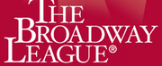 Broadway League and Unions Reach Emergency Relief Agreement