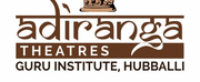 North Karnataka Theatres Struggle Amidst the Health Crisis Photo