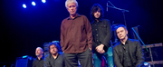 GUIDED BY VOICES Share New Single Crash At Lake Placebo Photo