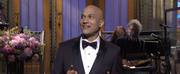 VIDEO: Keegan-Michael Key Sings His Opening Monologue on SATURDAY NIGHT LIVE Photo