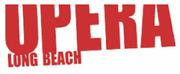 Long Beach Opera Community Conversations Return In June 2020