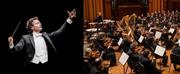Seattle Symphony Rebroadcasts SCHEHERAZADE Plus Special Education Program