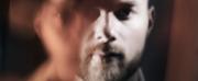 Ásgeir Unveils Graceful Single On The Edge