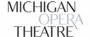 Michigan Opera Theatre Launches Digital Programming Campaign