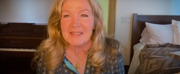 VIDEO: Linda Gehringer Joins Milwaukee Reps OUR HOME TO YOUR HOME Series Photo