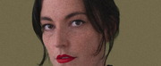 Aubrey Haddard Shares National Tragedy Single & Video