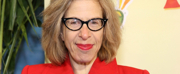 Jackie Hoffman Will Lead FRUMA-SARAH (WAITING IN THE WINGS) Off-Broadway Photo