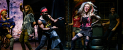 BWW Review: WE WILL ROCK YOU  at AFAS Live Amsterdam - Killing it as Killer Queen is queen Anastacia - Casting Is All