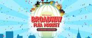 Broadway Flea Market & Grand Auction Adds Lots & Guests