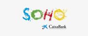 El teatro SOHO Caixa Bank busca músicos para su orquesta sinfónica Photo