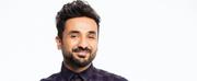 Comedian Vir Das Comes To Thousand Oaks Next Month