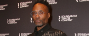 Broadway Brainteasers: Billy Porter Kinky Crossword Puzzle Photo