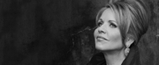 Renee Fleming Will Perform at Teatro Colon on 29 June
