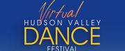 Virtual Hudson Valley Dance Festival Announces Talent Photo
