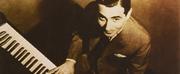 TOP 10: Lo mejor de Irving Berlin Photo