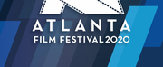 2020 Atlanta Film Festival Hosts Closing Night Drive-In Presentation Of THE GLORIAS Photo
