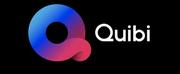 Quibi\