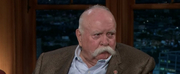 Actor and Singer Wilford Brimley Dies at Age 85 Photo