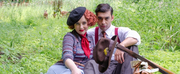 BWW Review: BONNIE & CLYDE Keep the Deadly Passion Alive at St. Dunstan's Theatre Guild Of Cranbrook