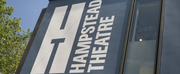 Hampstead Theatre: What You Need To Know