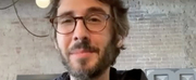 Josh Groban Talks About His Upcoming Concert Series, New Album, and More on Backstage LIVE Photo