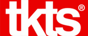 TKTS Booth Reopens in Londons Leicester Square