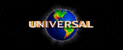 Universal Halts Live-Action Film Production Due to Coronavirus Photo