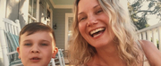 VIDEO: Jennifer Nettles and Alex Lacamoire Team Up for \