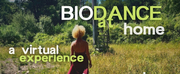 BIODANCE Premieres First Ever Virtual Show Photo