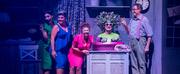 BWW Review: LA PICCOLA \