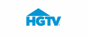 Jasmine Roth to Star in New Digital and On-Air Series for HGTV