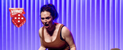 BWW Review: NEXT TO NORMAL at Lørenskog Hus – Still Abnormally Heartbreaking