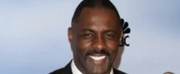 Idris Elba Will Star in Upcoming Spy Thriller From Apple Photo