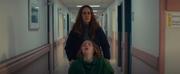 Hulu Acquires Rights to Aneesh Chagantys RUN Starring Sarah Paulson Photo